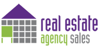 Real Estate Agency Sales