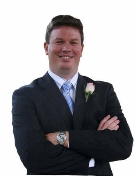 Grant Newsome